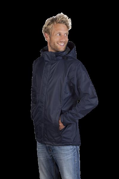 promodoro Mens Performance Jacket C+