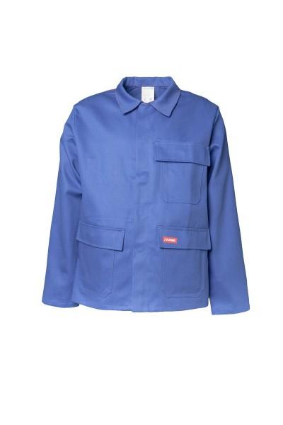 Hitze-/Schweißerschutz Jacke 360g/m²