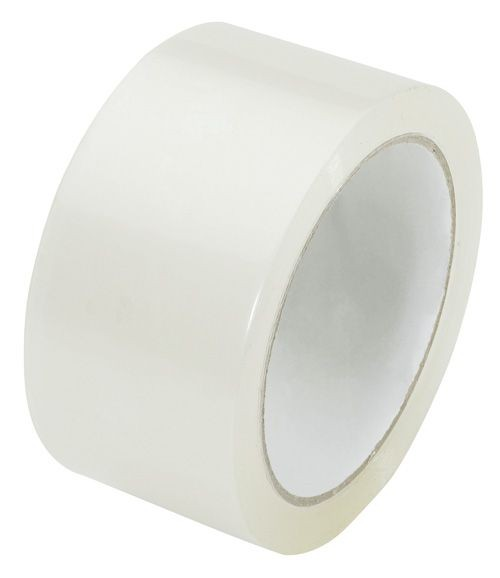 Transparent Top-Packband