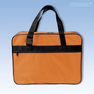 Transporttasche für Reamed und Sauerstoffgerät