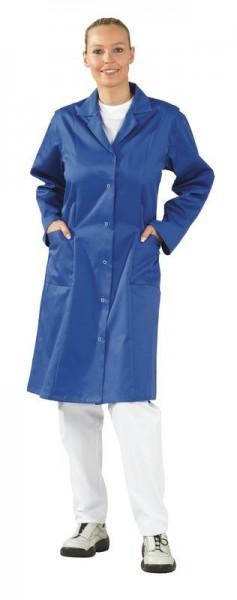 Damen Mantel MG 1/1 Arm