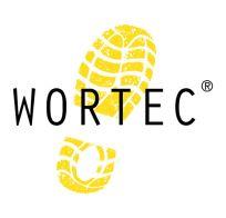 WORTEC