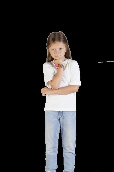 promodoro Kids Premium-T