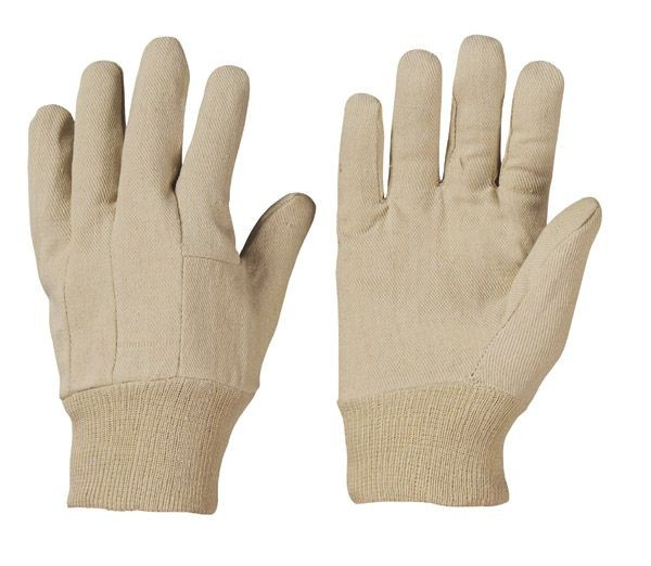 Wuchow Stronghand Handschuhe