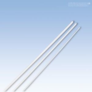 Mandrin für Trachealtubus ab CH 16 2,0 mm
