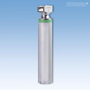 SÖHNGEN Kaltlichtlaryngoskop Batteriegriff Metall