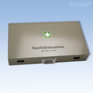 Verbandkasten FSK leer für DIN 14 143