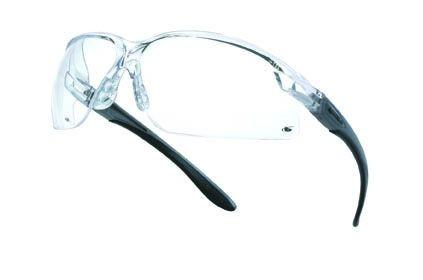 Bollé Axis Schutzbrille (Axpsi)