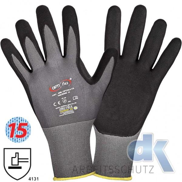 optiflex handschuhe