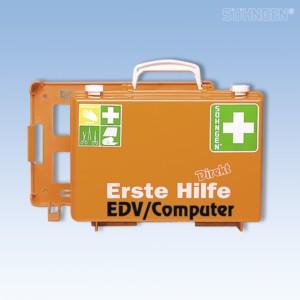 Erste Hilfe DIREKT EDV-Computer