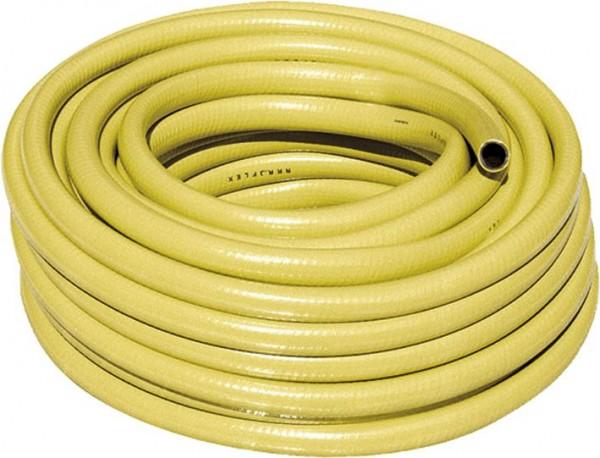 Arroflex 3/4 Zoll PVC-Wasserschlauch