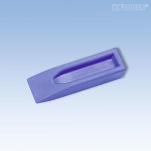 Beißschutz - Mundkeil