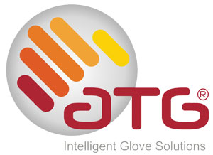 atg Glove Soloutions