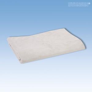 Einmal-Bettdecke ÖKO-Thermo schwer