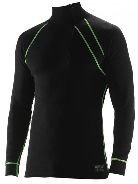 Jobman 5532 Unterhemd Polo