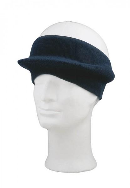 Ohrenschutz für Helme