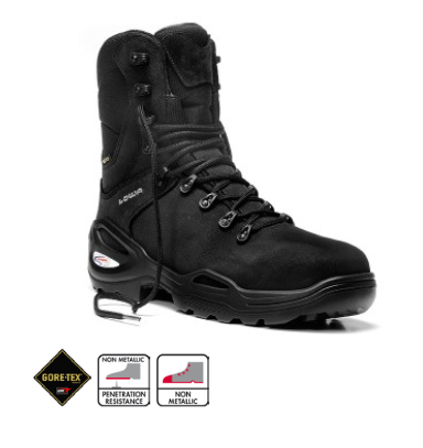 LOWA PHANTOM WORK GTX®High S3
