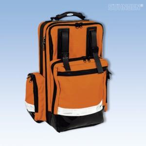 Sanitätsrucksack Octett DIN 14142 : 2005