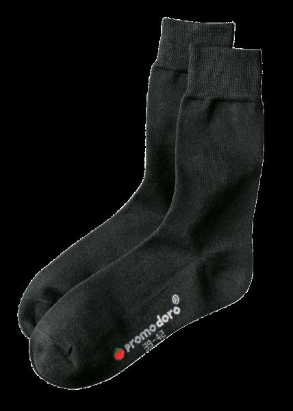 promodoro Business-Socks