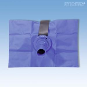 Sauerstoff-Reservoir für Beatmungsbeutel P
