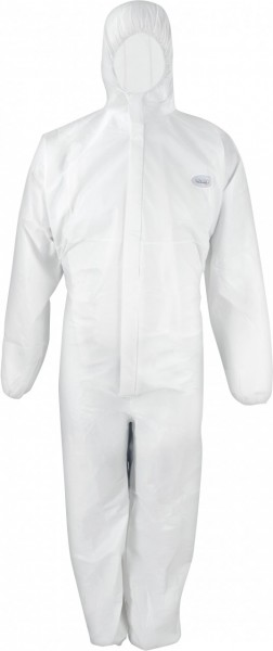 ASATEX CoverStarCool CS550 Chemikalienschutz-Overall