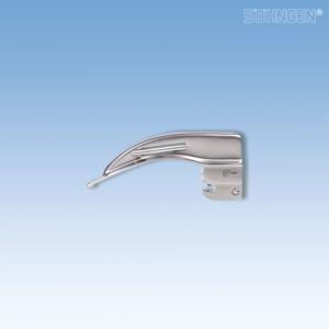 SÖHNGEN Kaltlichtlaryngoskop Metall McIntosh, Gr.1