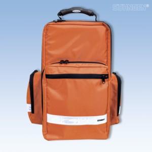Privat-Basic Erste-Hilfe-Rucksack leer