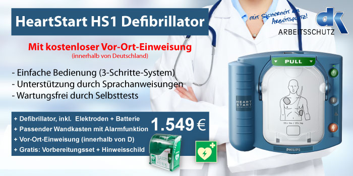 holthaus_defi_mail