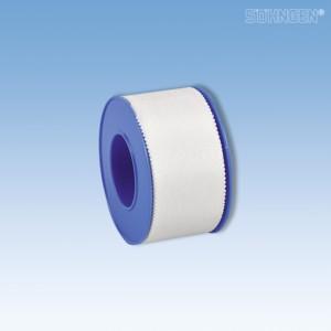 SÖHNGEN-Silk 9,2m x 2,5cm