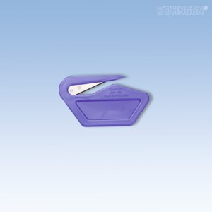 Tape-Cutter