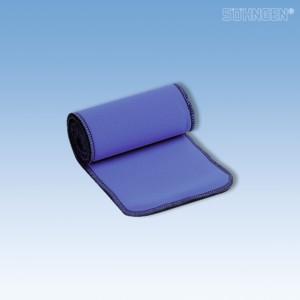 QuickFix- Alu-Polsterschiene klein 45 x 11 cm