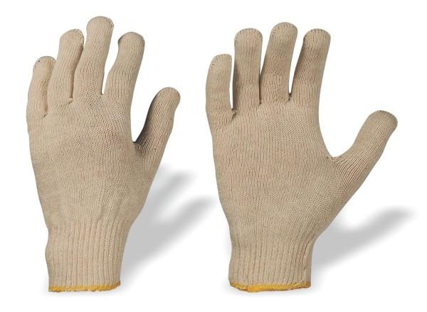 Mutan Stronghand Handschuhe