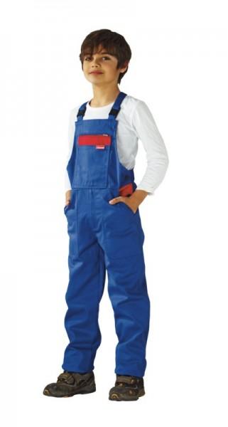 Kinderbekleidung Kinder-Latzhose