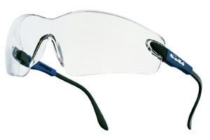 Bollé Viper Schutzbrille (Vipci)