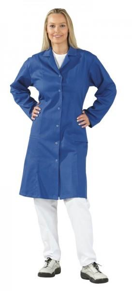 Damen Mantel BW 1/1 Arm