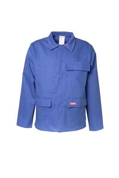Hitze-/Schweißerschutz Jacke 400g/m²