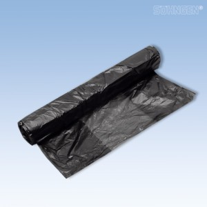 Abfallbeutel klein 6 l a 50 Stück
