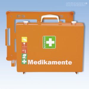 INFUJEKT MT-CD orange