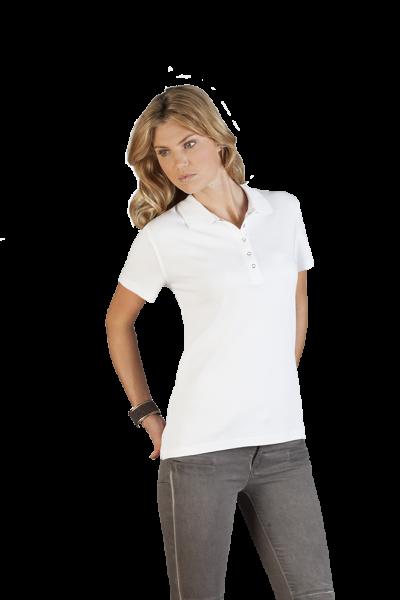 promodoro Womens Interlock Polo