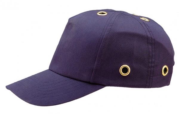 VOSS-Cap small, Kobaltblau