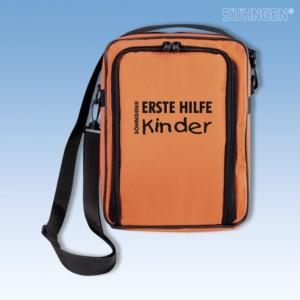 Erste-Hilfe-Tasche SCOUT 'SCHULAUSFLUG'