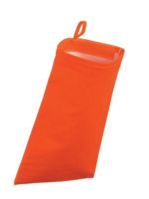 Bereitschafts - Tasche Wica-Tex