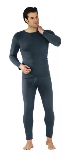 Funktionsunterwäsche Shirt 275 langarm