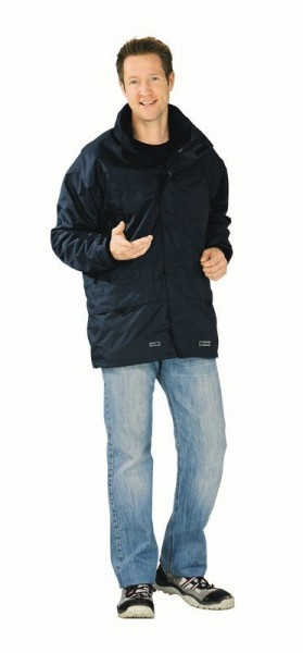 Winter Creek Jacke