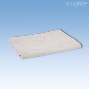 Einmal-Bettdecke ÖKO-Thermo leicht