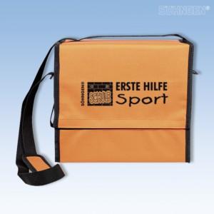 Erste-Hilfe-SCHULSPORT RZ-mobil