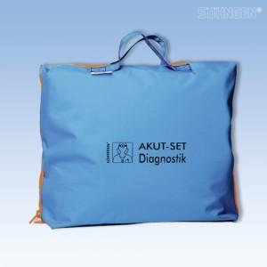 AKUT-Set Diagnostik