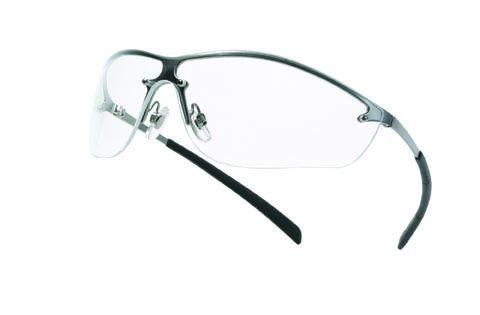Bollé Silium Schutzbrille (Silpsi)
