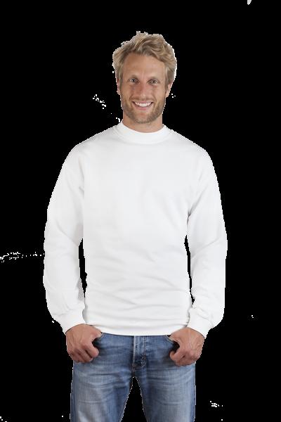 promodoro Mens Sweater 80/20